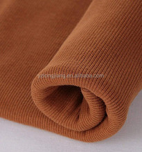polyester antistatic knitting fabric wholesale directly from factory to factory