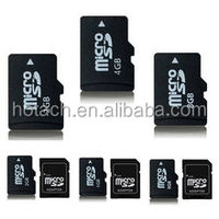 Original real capacity large quantity micro sd cards