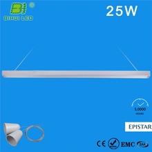 cost saving high brightness suspension led light