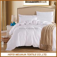 Custom cheap bed sheet sets from china factory