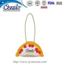toilet bowl cleaner air freshener/hanging toilet bowl cleaner/toilet cleaner chemicals