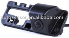rear view camera for Honda Civic