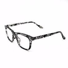 NEW eyeglasses men women brand frame glasses eye glasses optical glass