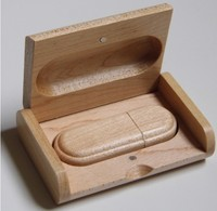 64gb Wholesale Wooden pen drive Rotation 2.0 USB flash drive memory Stick pendrive card pendrives