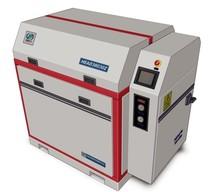380 Mpa waterjet cutting machine spare parts pump