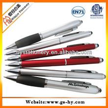 Guangdong manufactur high quality ballpoint pen