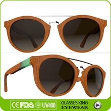 Fashion and cool bluetooth glasses/mp3 sunglasses