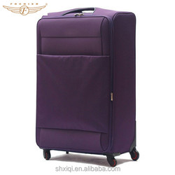 2015 New Travel Luggage Products for Sale