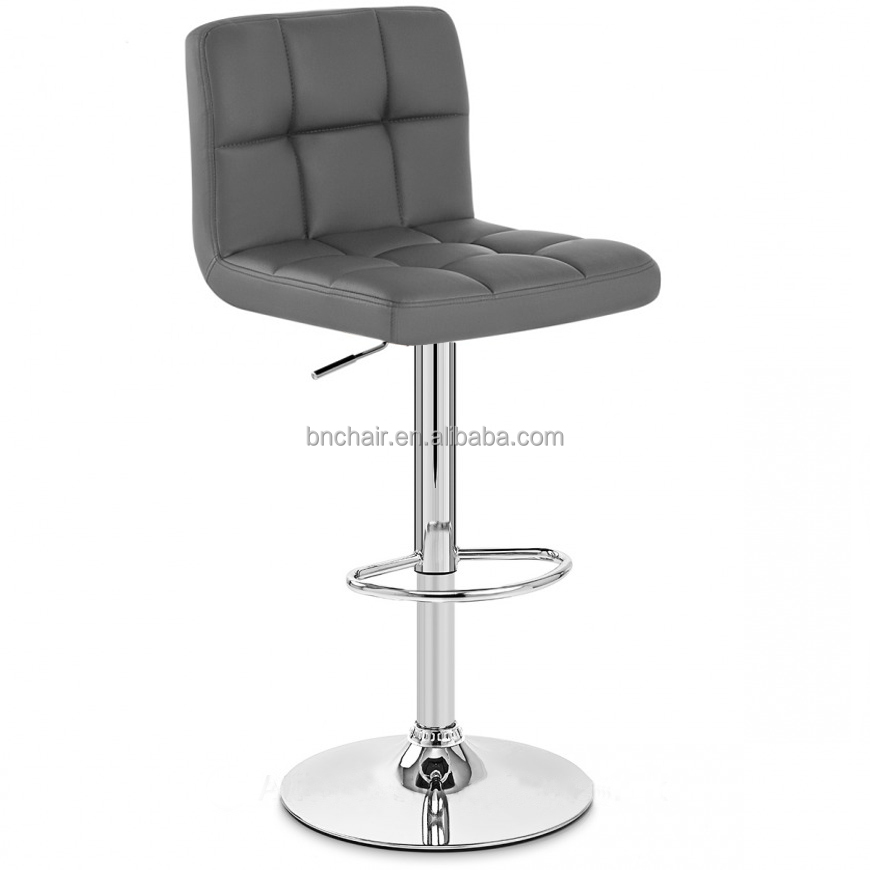 China Supplier Cheap Bar Stool Chair With Pedal Buy Bar  : China supplier cheap bar stool chair with from www.alibaba.com size 870 x 870 jpeg 119kB