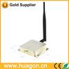 /product-gs/high-end-low-noise-receive-gain-2-4g-or-5-8g-8w-300-mbps-11n-technology-high-power-wifi-signal-booster-antenna-amplifier-1979227902.html
