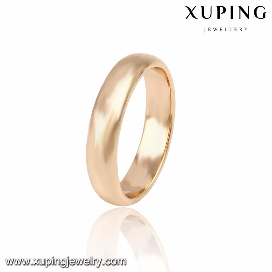 13635-Xuping-simple.jpg