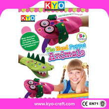 Top selling interesting quick and easy arts and crafts for kids