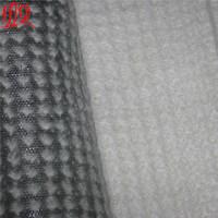 Waterproof Bentonite Geosynthetic clay liner