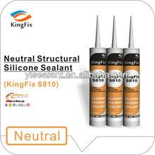 RTV cure silicone sealant remover