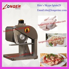 Professional Poultry Processing Machine with Low Price