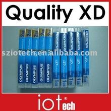 Quality XD card 2gb