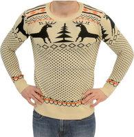 Classic design Winter Adults 100% acrylic poncho sweater patterns crochet poncho