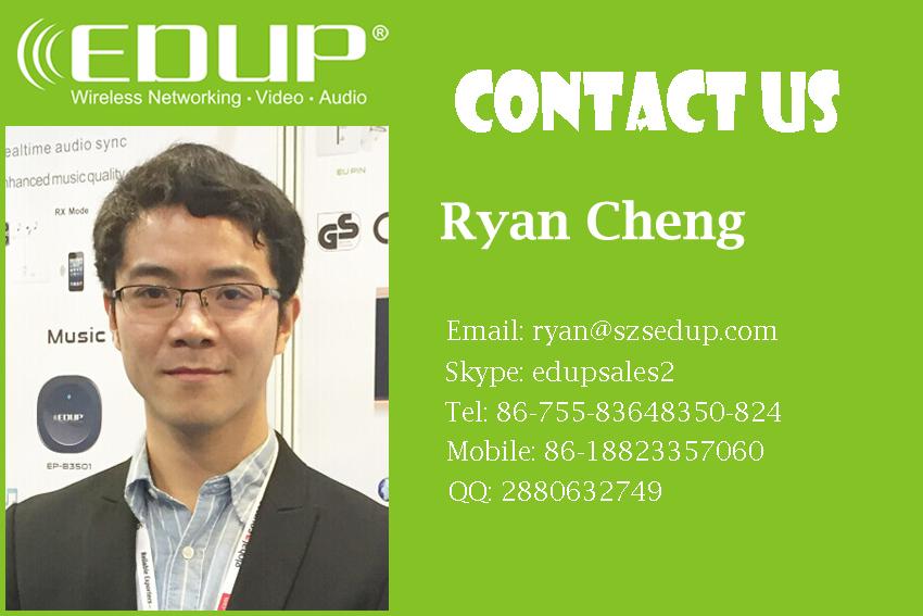 Ryan Name Card.jpg