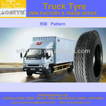 cheap wholesale bias 9.00-20 new chinese truck tires