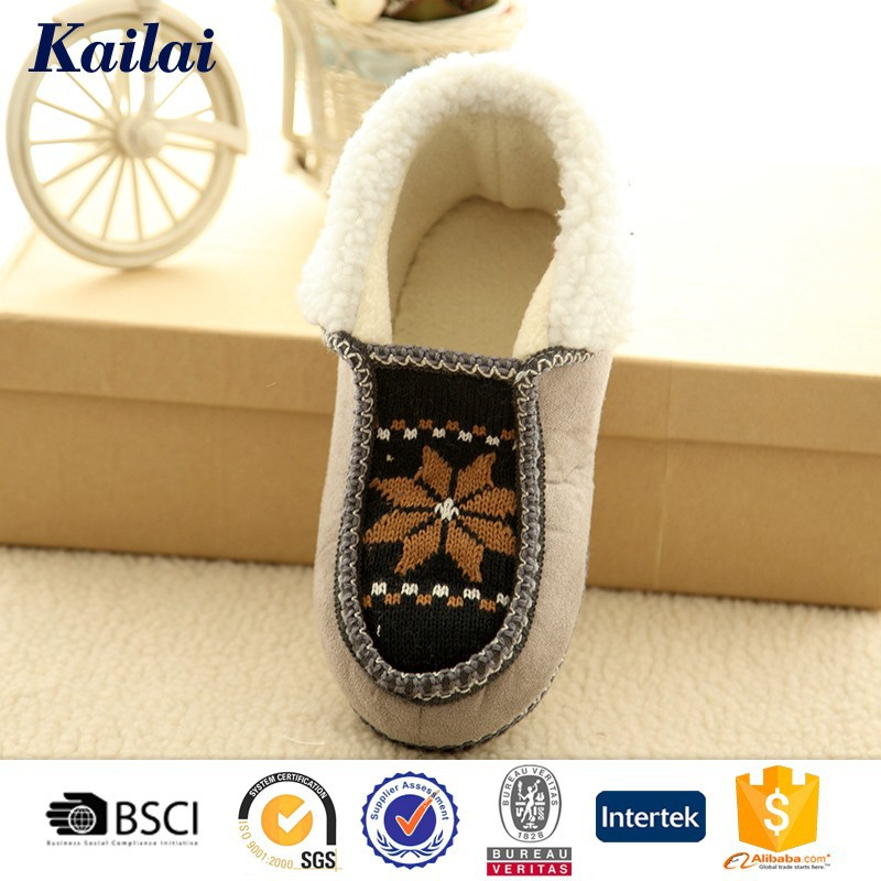 Supplier offer direct wholesale price male shoes from china