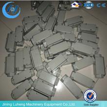 BHC Explosion-proof Die Casting Aluminium Pull Box