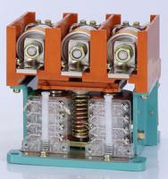 AC Contactors CKJ5-160/1.14 250A/1.14KV