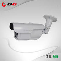 waterproof cctv camera ir cctv camera panasonic digital camera spare parts