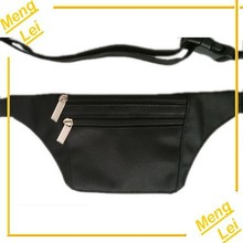 security stash money belt waist bag