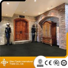 2015 New design arabic majlis wall to wall Carpet Tiles