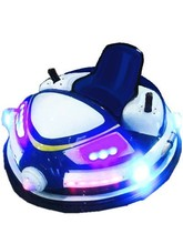 2015 hotsale laser fighting bumper car ,newest kid bumper car Game Machine, indoor amusement game machine