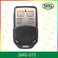 Ac120v 220v 1 Channel/ 1ch Rf Wireless Remote Control Switch SMG-071