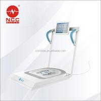 sensitive electronic balance system--medical device