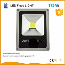 tuning light waterproof driver wholesaler Cheapest price ultra slim die casting shell