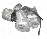 Motorcycle engine hayabusa engine FOR WHOLESAE BEST SELLING high performance motorcycle spare part