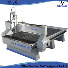 YNC1325 china cnc wood carving router for sale