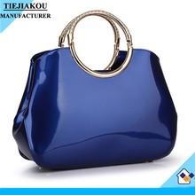 High quality manufacturer wholesale cute women bags cheap PU leather women bag