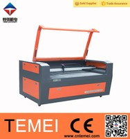 clothing distribution companies need Temei machinery manufacturer from China