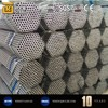 1.5 inch galvanized steel pipe/galvanized steel pipe sleeve