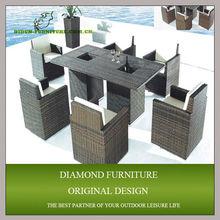 2014 design arabic living room furniture