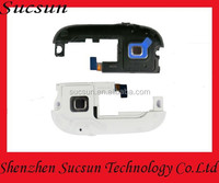 For Samsung i9300 Galaxy s3 Loudspeaker Ringer Buzzer part Paypal Is Accepted