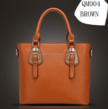 qm004-brown Most Popular Exclusive Range of Clutch bags, Evening Bags,lady Bags