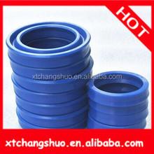 hydraulic breaker diaphragm Mechanical seal High Quality Hydraulic Cylinder seal