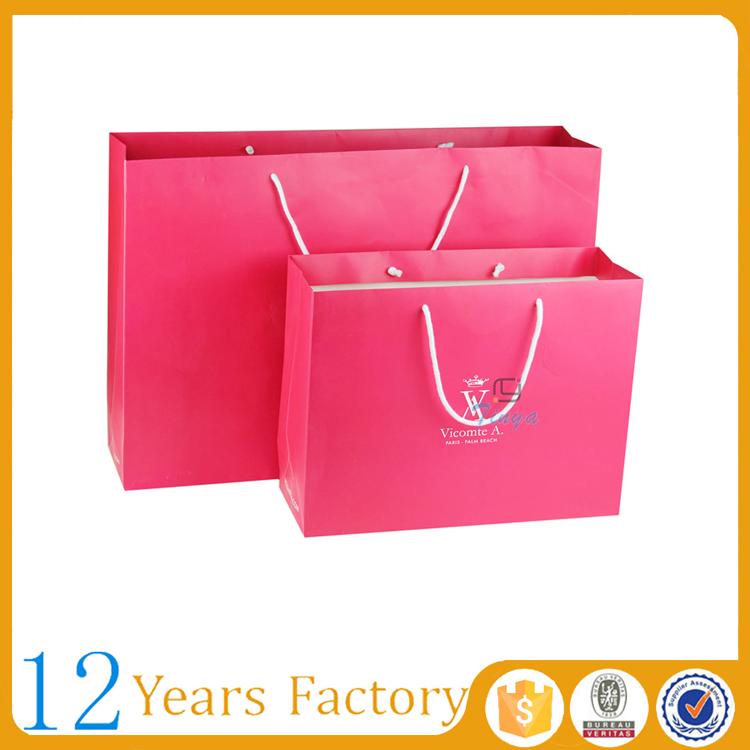 paper bag 253-01