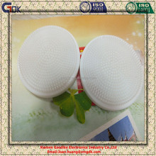 Gaodike Super soft Silicone Face Brush with factory price