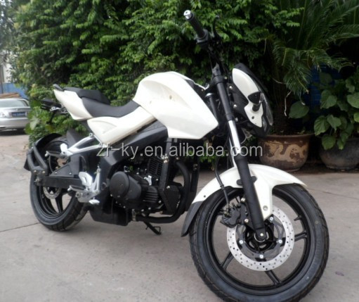 Racing motorcycle 250cc,250cc Chinese motorcycle