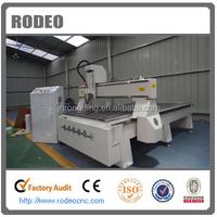 cnc router, wood working machine, cnc machine price for wood