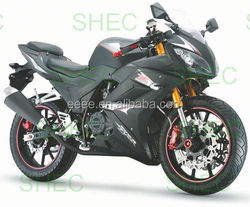 Motorcycle 200cc 250cc racing motorcycle for sale