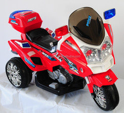 2015 New model motorcycle for kids , kids motorcycle , battery powered kids electric motorcycle