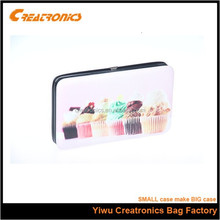 New Style italian leather purse,clutch purse