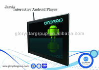 Disdributor wanted ! laser engraver quad core tablet can be advertising or tv